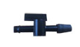 Chimney Pillow Spare Tap